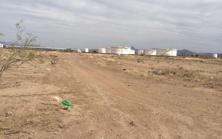 Foto de terreno industrial en venta en, brasilia, chihuahua, chihuahua, 1682705 no 02