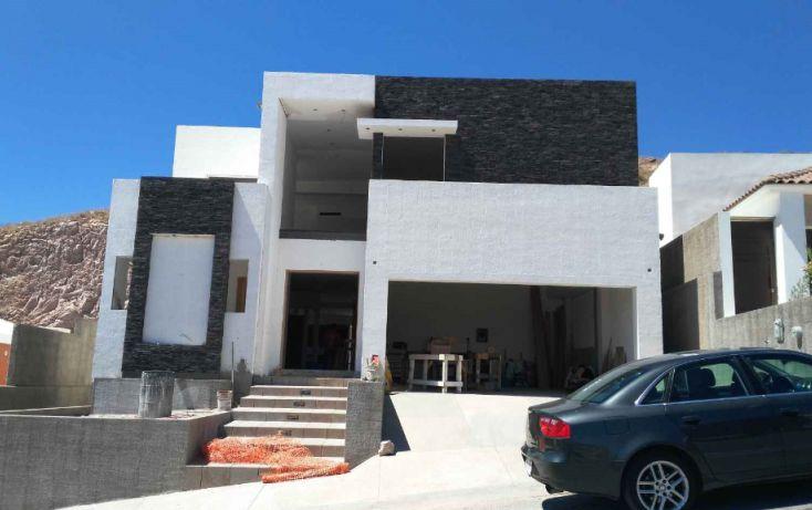 Foto de casa en venta en, brasilia, chihuahua, chihuahua, 1761242 no 01
