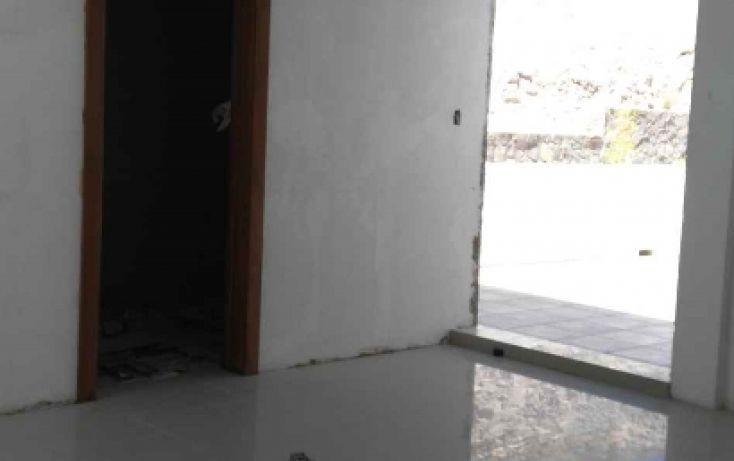 Foto de casa en venta en, brasilia, chihuahua, chihuahua, 1761242 no 03
