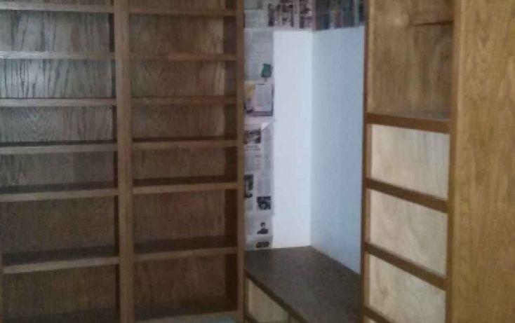 Foto de casa en venta en, brasilia, chihuahua, chihuahua, 1761242 no 04