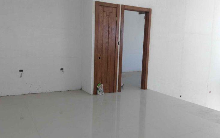 Foto de casa en venta en, brasilia, chihuahua, chihuahua, 1761242 no 05