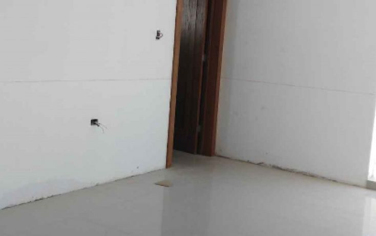 Foto de casa en venta en, brasilia, chihuahua, chihuahua, 1761242 no 06