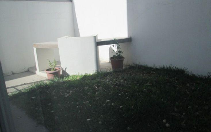Foto de casa en renta en, brasilia, chihuahua, chihuahua, 1955990 no 07