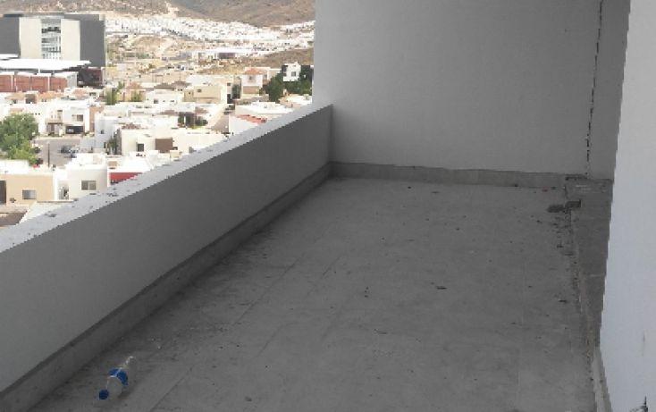 Foto de casa en venta en, brasilia, chihuahua, chihuahua, 2008648 no 05