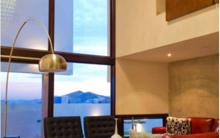 Foto de casa en venta en, brasilia, chihuahua, chihuahua, 2015058 no 02
