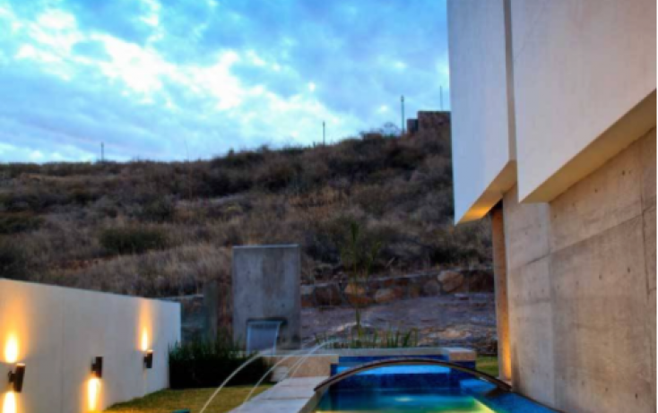 Foto de casa en venta en, brasilia, chihuahua, chihuahua, 2015058 no 04