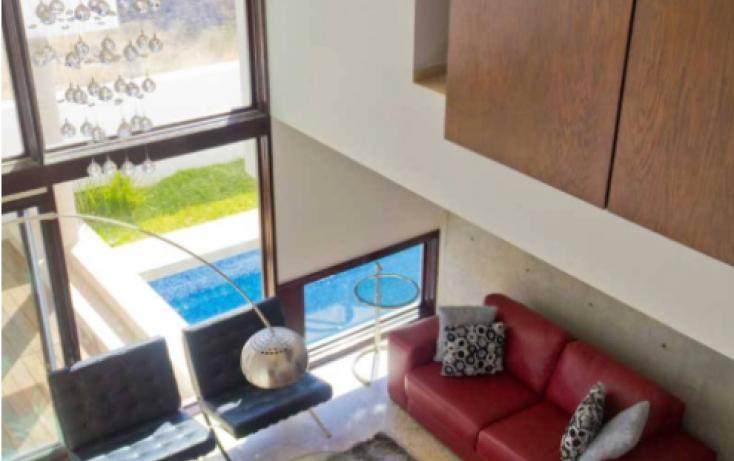 Foto de casa en venta en, brasilia, chihuahua, chihuahua, 2015058 no 05