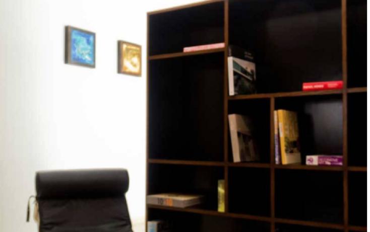 Foto de casa en venta en, brasilia, chihuahua, chihuahua, 2015058 no 06
