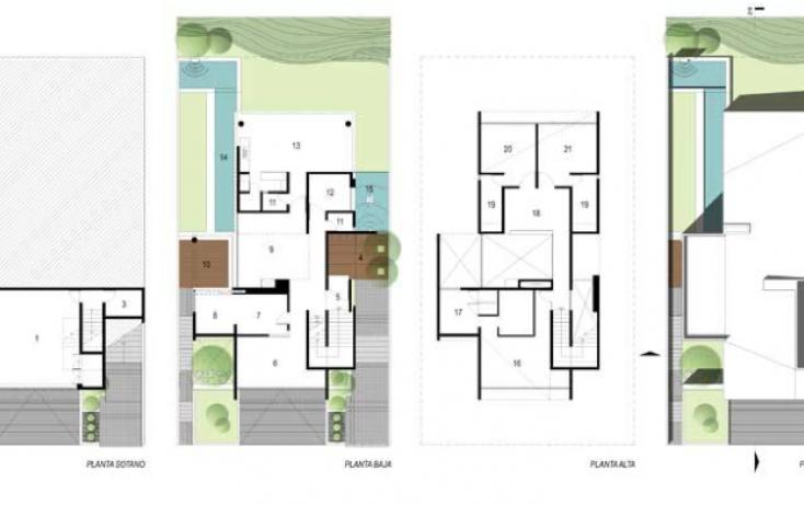 Foto de casa en venta en, brasilia, chihuahua, chihuahua, 2015058 no 07