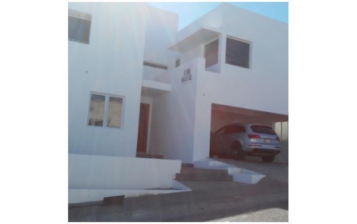 Foto de casa en venta en, brasilia, chihuahua, chihuahua, 630313 no 01