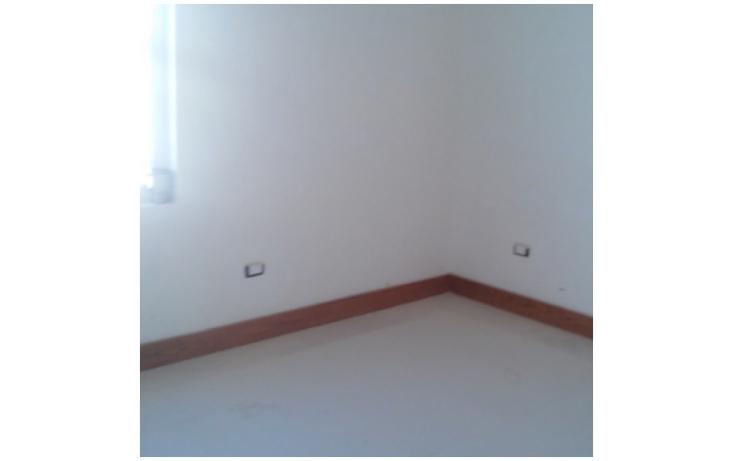 Foto de casa en venta en, brasilia, chihuahua, chihuahua, 630313 no 02