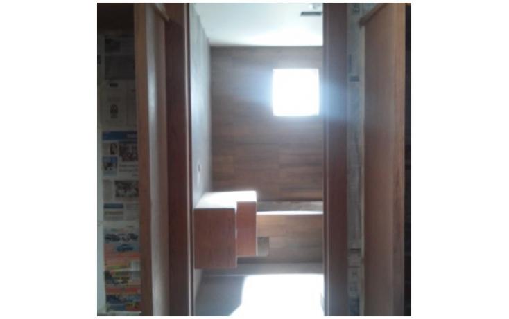 Foto de casa en venta en, brasilia, chihuahua, chihuahua, 630313 no 03