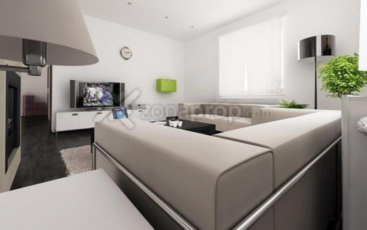 Foto de casa en venta en, brasilia, chihuahua, chihuahua, 772493 no 01