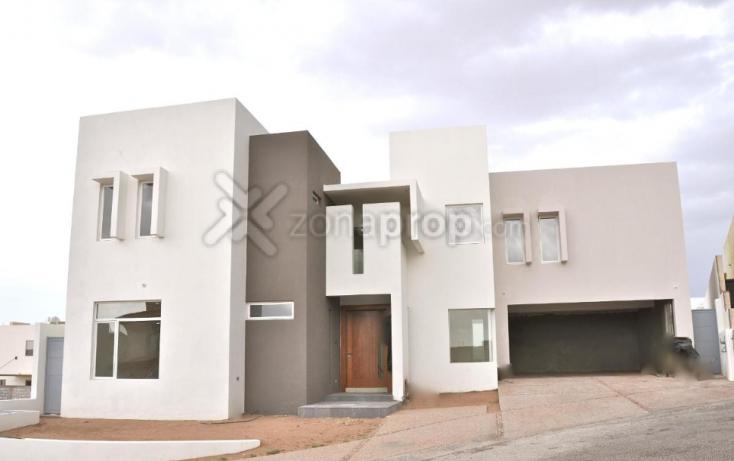 Foto de casa en venta en, brasilia, chihuahua, chihuahua, 772493 no 03