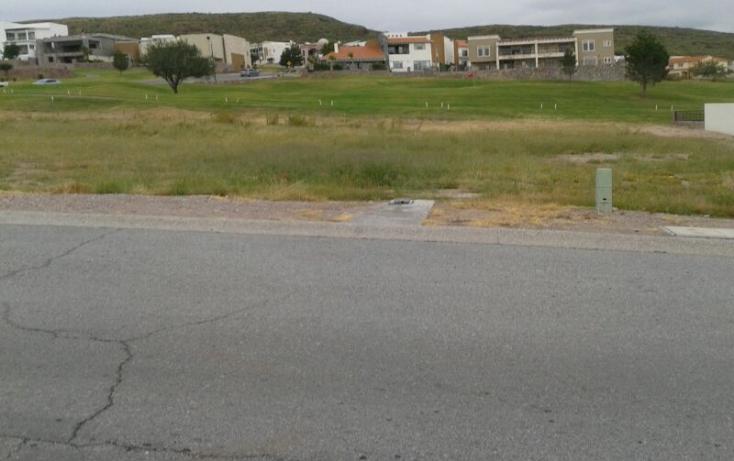 Foto de terreno habitacional en venta en, brasilia, chihuahua, chihuahua, 832183 no 01