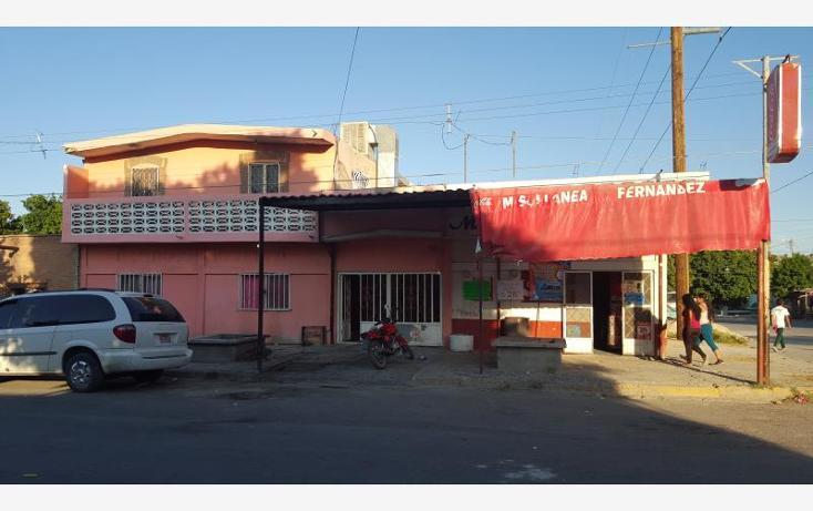 Foto de casa en venta en, braulio fernández aguirre, torreón, coahuila de zaragoza, 1907100 no 01