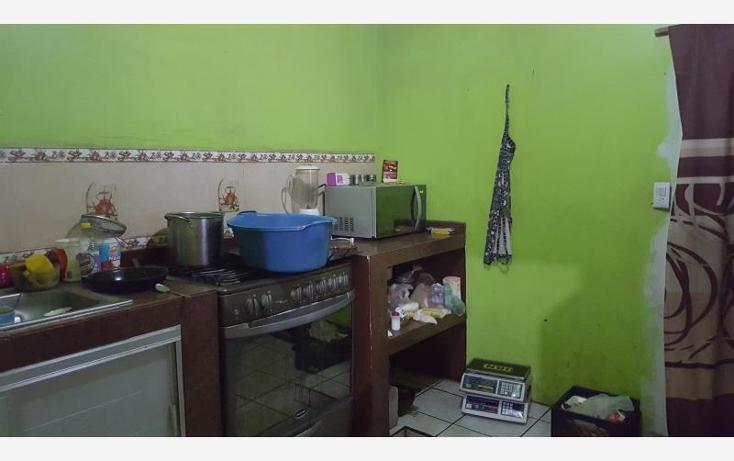 Foto de casa en venta en, braulio fernández aguirre, torreón, coahuila de zaragoza, 1907100 no 05