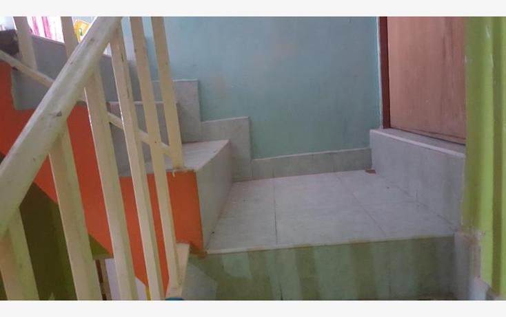 Foto de casa en venta en, braulio fernández aguirre, torreón, coahuila de zaragoza, 1907100 no 10