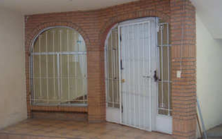 Foto de departamento en venta en bravo 554, centro metropolitano, saltillo, coahuila de zaragoza, 251486 no 01