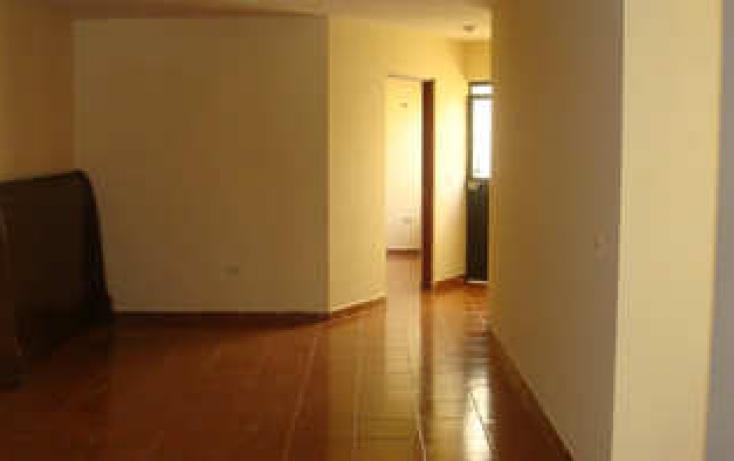 Foto de departamento en venta en bravo 554, centro metropolitano, saltillo, coahuila de zaragoza, 251486 no 02