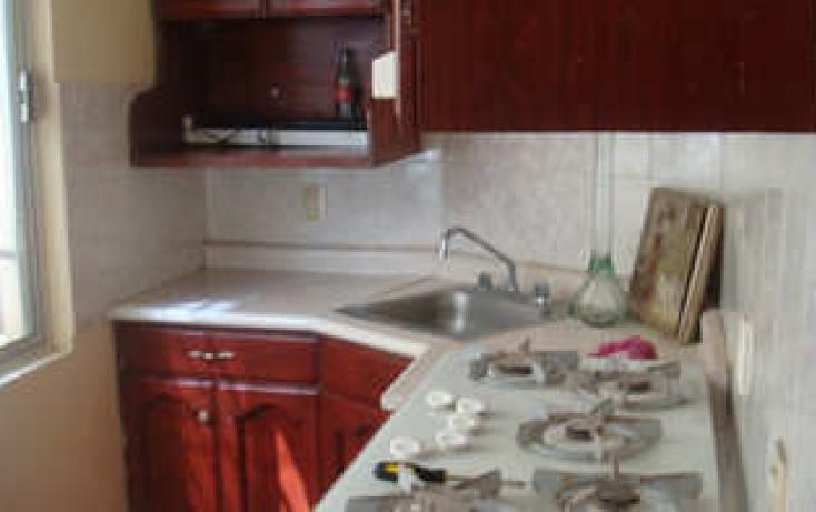 Foto de departamento en venta en bravo 554, centro metropolitano, saltillo, coahuila de zaragoza, 251486 no 03