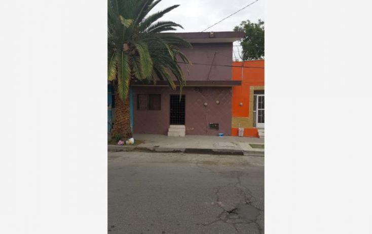 Foto de casa en venta en bravo 638, francisco zarco, gómez palacio, durango, 2031652 no 01