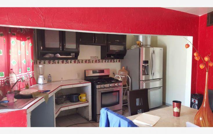 Foto de casa en venta en bravo 638, francisco zarco, gómez palacio, durango, 2031652 no 02