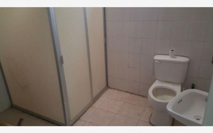 Foto de casa en venta en bravo 638, francisco zarco, gómez palacio, durango, 2031652 no 06
