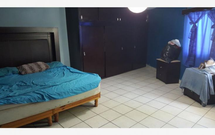 Foto de casa en venta en bravo 638, francisco zarco, gómez palacio, durango, 2031652 no 08
