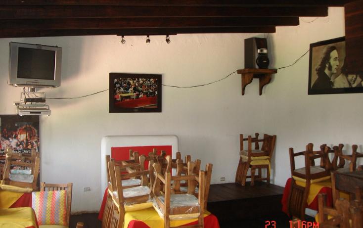 Foto de terreno habitacional en venta en  , bravo, corregidora, querétaro, 1068251 No. 11
