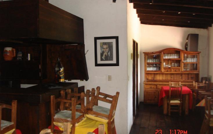 Foto de terreno habitacional en venta en  , bravo, corregidora, querétaro, 1068251 No. 12