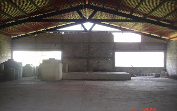 Foto de terreno habitacional en venta en  , bravo, corregidora, querétaro, 1068251 No. 14
