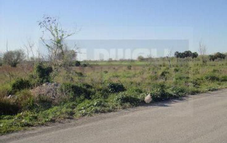 Foto de terreno habitacional en venta en brecha 105, 1o de mayo, río bravo, tamaulipas, 219037 no 02