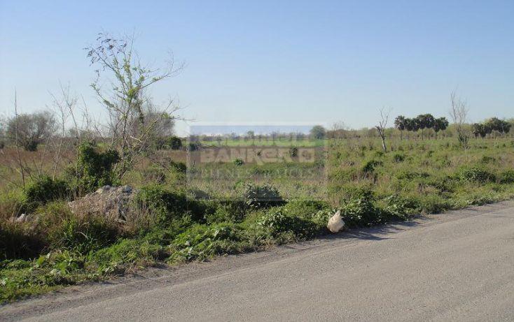 Foto de terreno habitacional en venta en brecha 105, 1o de mayo, río bravo, tamaulipas, 219037 no 04
