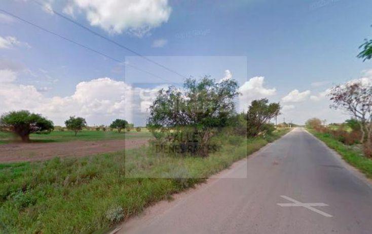 Foto de terreno habitacional en venta en brecha 105, palo blanco ejido, reynosa, tamaulipas, 1398297 no 03