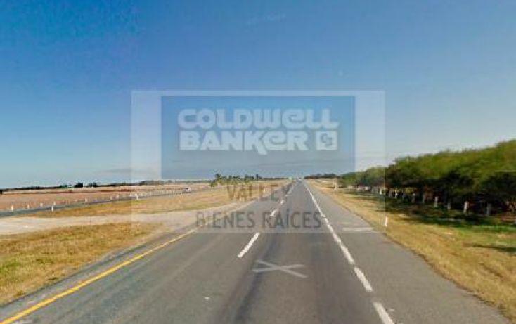 Foto de terreno habitacional en venta en brecha 30 autopista reynosario bravo matamoros, ramirez estación, matamoros, tamaulipas, 742237 no 02
