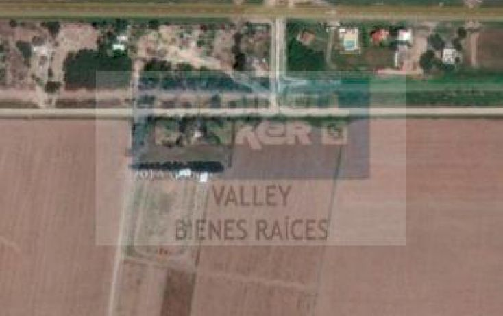 Foto de terreno habitacional en venta en brecha 30 autopista reynosario bravo matamoros, ramirez estación, matamoros, tamaulipas, 742237 no 05