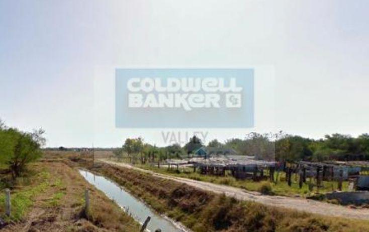 Foto de terreno habitacional en venta en brecha 30 autopista reynosario bravo matamoros, ramirez estación, matamoros, tamaulipas, 742237 no 06