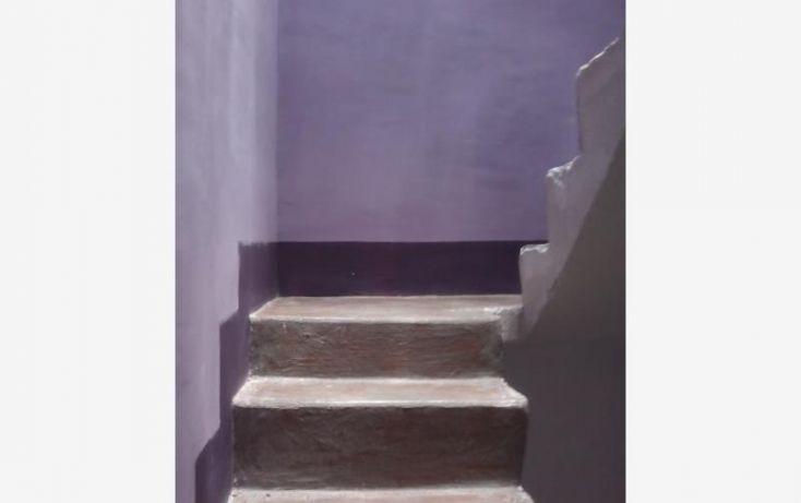 Foto de casa en venta en brecha 99, ampliación el fresno, tultitlán, estado de méxico, 2010562 no 02