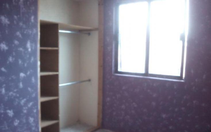 Foto de casa en venta en brecha 99, ampliación el fresno, tultitlán, estado de méxico, 2010562 no 03