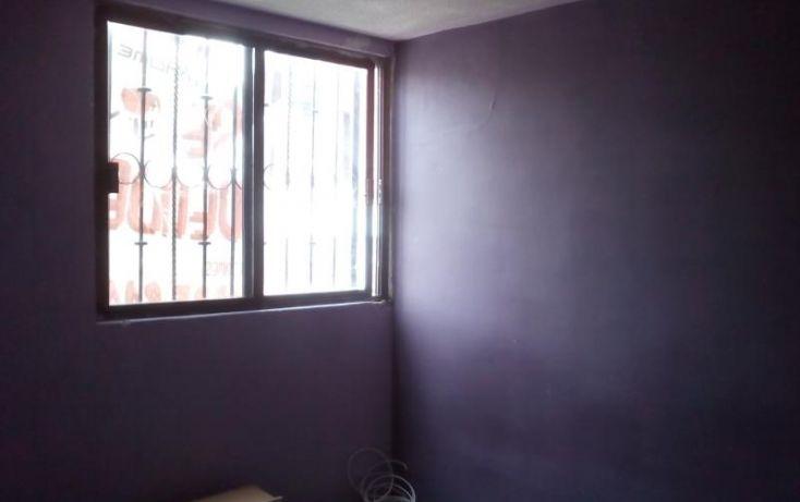 Foto de casa en venta en brecha 99, ampliación el fresno, tultitlán, estado de méxico, 2010562 no 05
