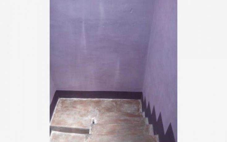 Foto de casa en venta en brecha 99, ampliación el fresno, tultitlán, estado de méxico, 2010562 no 06