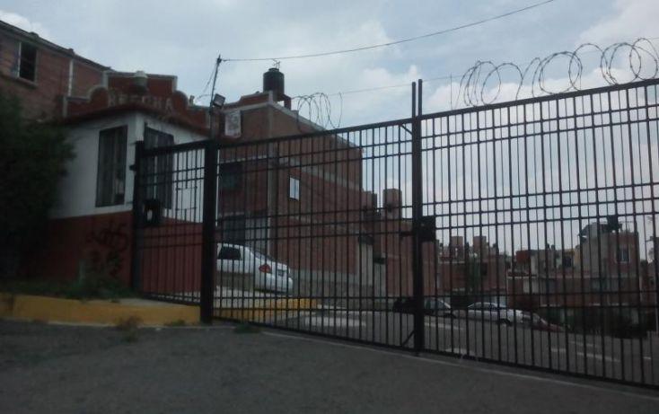 Foto de casa en venta en brecha 99, ampliación el fresno, tultitlán, estado de méxico, 2010562 no 10