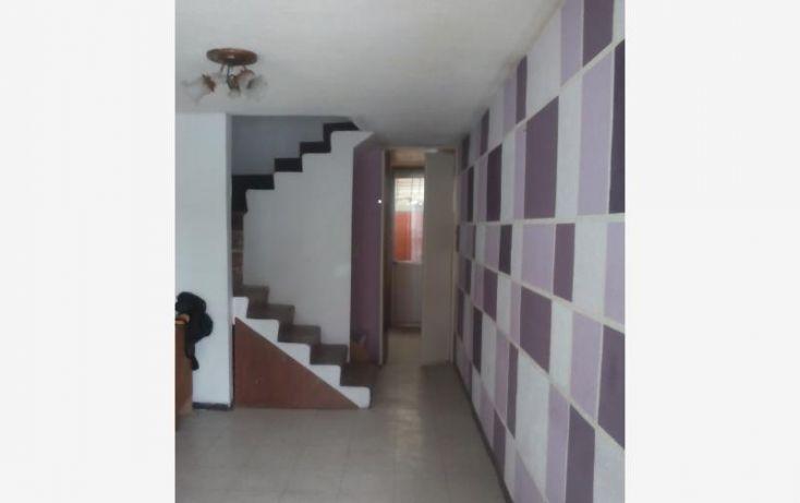 Foto de casa en venta en brecha 99, ampliación el fresno, tultitlán, estado de méxico, 2010562 no 11