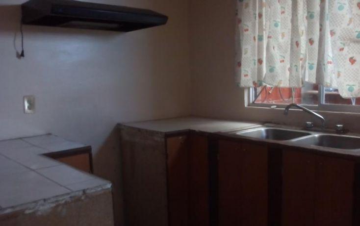 Foto de casa en venta en brecha 99, ampliación el fresno, tultitlán, estado de méxico, 2010562 no 12