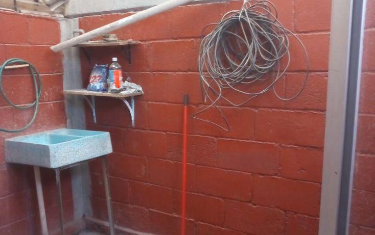 Foto de casa en venta en brecha 99, ampliación el fresno, tultitlán, estado de méxico, 2010562 no 14