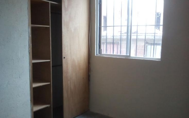 Foto de casa en venta en brecha 99, ampliación el fresno, tultitlán, estado de méxico, 2010562 no 15