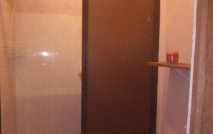 Foto de casa en venta en brecha 99, ampliación el fresno, tultitlán, estado de méxico, 2010562 no 16