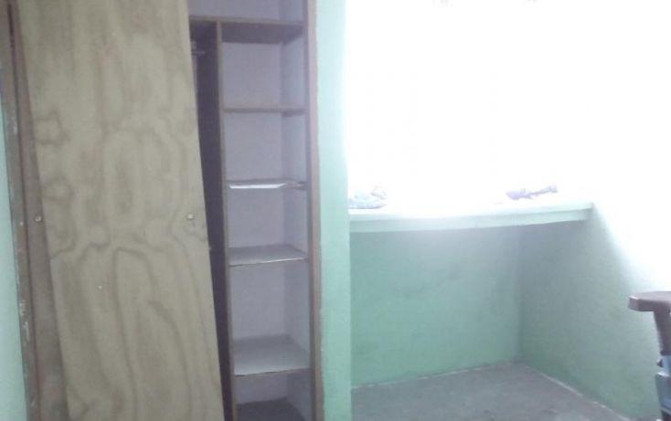 Foto de casa en venta en brecha 99, ampliación el fresno, tultitlán, estado de méxico, 2010562 no 17