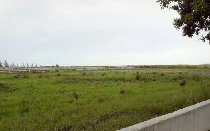 Foto de terreno habitacional en venta en brecha de las huastecas sn, tampico alto centro, tampico alto, veracruz, 1909003 no 02
